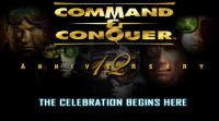 Command & Conquer released as a free download!