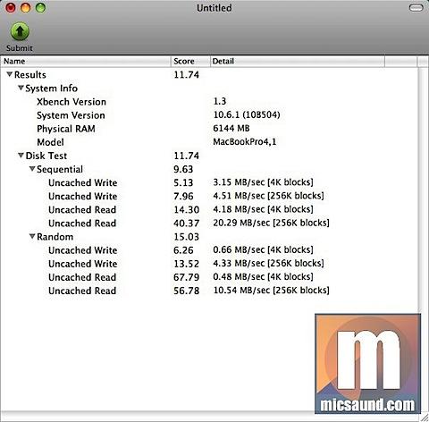 AEX-disk-bench.jpg